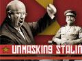 Unmasking Stalin