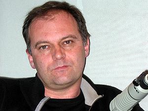 http://images.publicradio.org/content/2006/03/09/20060309__2.jpg