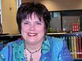 IP gubernatorial candidate Pam Ellison