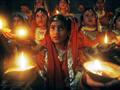 Shedding light on India