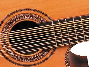 مجموعة من النغمات الروعة اختر 20060822_bajo_2.jpg