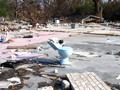 Rebuilding Biloxi