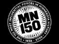 MN 150