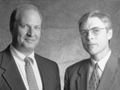 The former congressmen