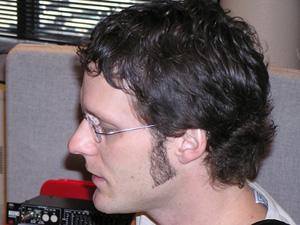 Justing Roth