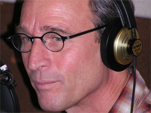 Larry Long - 20061110_larry_long_2