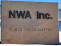 Northwest headquarters