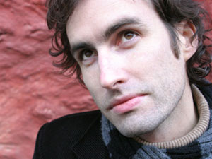Andrew Birg