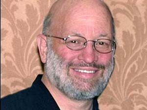 Bob Feldman founded Red House Records in 1983, and was its president until his death in January 2006. One of Feldman's primary goals was to create an artist-friendly environment.