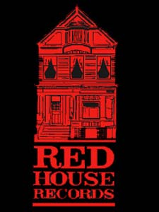 The Red House Records label. Its roster includes such folk stars as Greg Brown, John Gorka, Lucy Kaplansky and a relative newcomer to the company, Jorma Kaukonen.