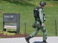 Deadly shooting at Virginia Tech University