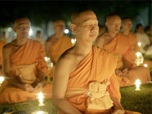 20070815_monks_2.jpg