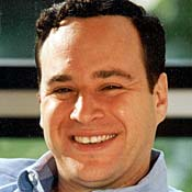 "The image ""http://images.publicradio.org/content/2007/09/05/20070905_commentator_david_frum_18.jpg"" cannot be displayed, because it contains errors."