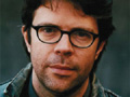 Franzen's latest is 'The Discomfort Zone'