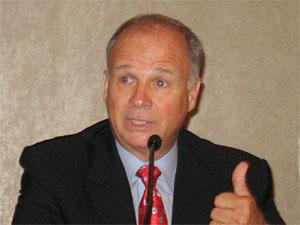 Mike Ciresi