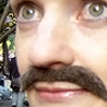 Mustache Challenge