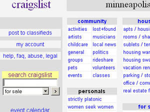 craigslist minneapolis america 39 s best lifechangers