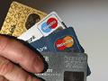 Credit slips