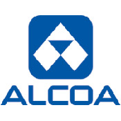 Alcoa  Layoffs