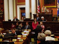 Minn. House of Representatives