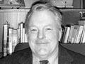 Jim Baird II