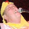 Jack Chicken's Swan Song