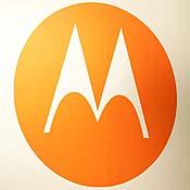 Motorola Layoffs