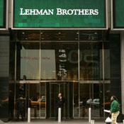 20080403 lehman brothers 80297829 18 Lehman gets 8.2 cents on the dollar in debt auction, shows CDS losses to counter parties