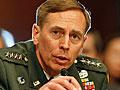 Petraeus testifies