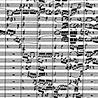 James Plakovic's Earth map, set to music