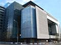 Newseum building
