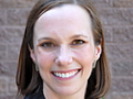 Carleen Gulstad is MN Teacher of the Year for 2008