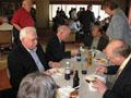 Bipartisan get together