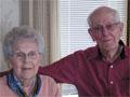Erwin and Helen Hensch