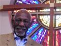 Minnesota gospel singer, Tom Tipton