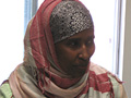From Somalia to Minnesota