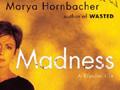 Marya Hornbacher