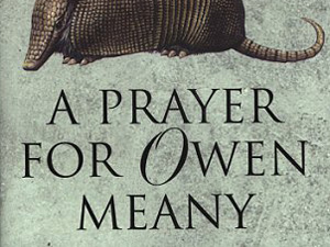 a character analysis of owen in a prayer for owen meany by john irving What did john's focus on american politics tell you about his adult character 14 irving a prayer for owen meany a prayer for owen meany by john irving.