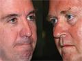 Uldrich & Barkley