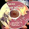 BMT CD
