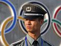 Beijing Games
