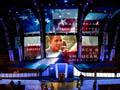 Denver prepares to host the Democrats