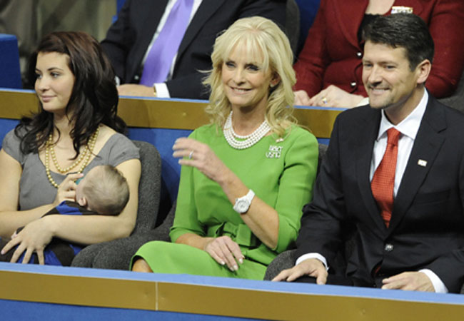 sarah palin daughter willow. (From L-R) Willow, daughter of