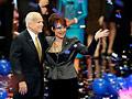 McCain and Palin