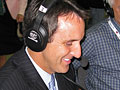 Pawlenty on the radio