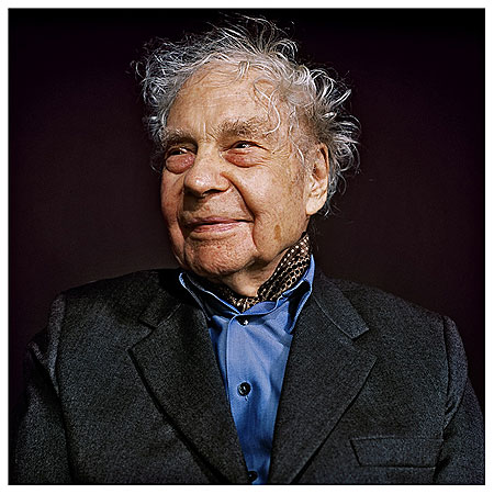 the ballet career of the avant garde modern dancer merce cunningham Anna halprin, paul taylor introduced clear abstractionism and avant-garde  merce cunningham—a former ballet  au, s (2002) ballet and modern dance.