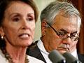 House defeats bailout plan