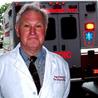 Dr. Hugh Hill
