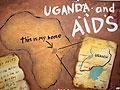 AIDS exhibit