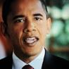 Sen. Obama's Infomercial